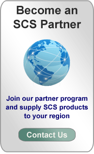 Become and SCS Partner